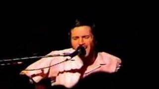 John Frusciante - Been Insane (2001)