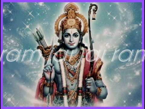 राम नाम के हीरे मोती मैं बिखराऊं गली गली