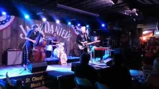 Dale Watson Hair of the Dog