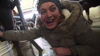 preview picture of video 'Sabores de Tucumán - Argentina por vos'