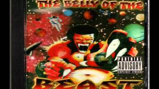 The Belly Of The Beast - Hell No - 1997