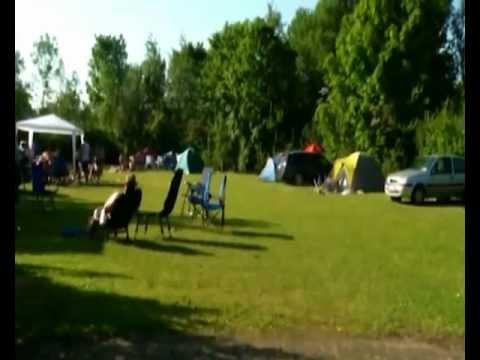 Camping de Brem - Hier beleef je Zeeland!
