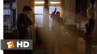 Just Like Heaven (2/9) Movie CLIP - Exorcising Elizabeth's Spirit (2005) HD