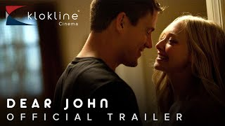 2010 Dear John Official Trailer 1 HD Sony Pictures Classics