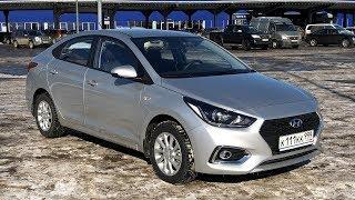 Покупка нового автомобиля. ВНИМАНИЕ - ОБМАН!!! Часть 2
