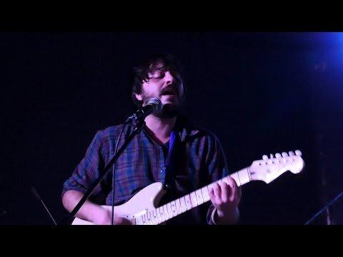 Calcutta - La Tua Saliva