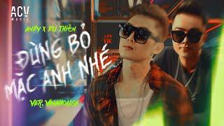 dung-bo-mac-anh-nhe-andy-x-du-thien-nhac-tre-remix-bass-cuc-cang