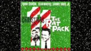 Silent Night-Peace On Earth - Dean Martin