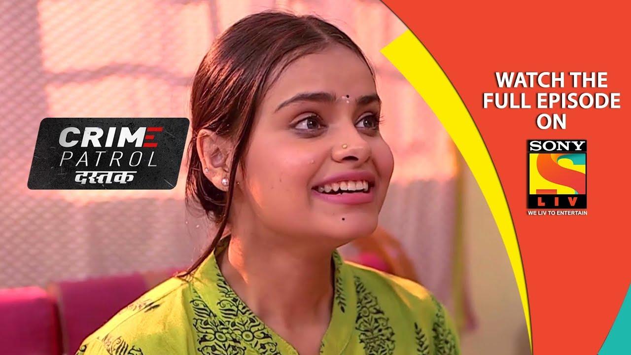 SET India | INTV Hindi | Page 449