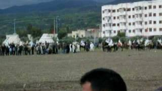 preview picture of video 'Tborida oued amlil 2009'