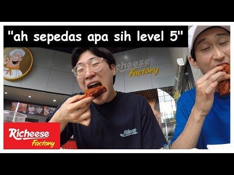 mp4 Richeese Ig, download Richeese Ig video klip Richeese Ig