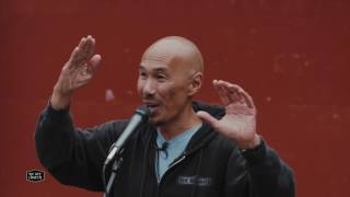 Francis Chan: We Are Church - June 25th, 2017