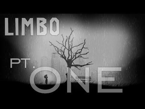Limbo - Pt. #1