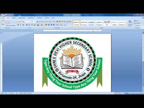 mp4 College Logo, download College Logo video klip College Logo
