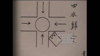 Loojmem Fengshui Chanhia Yang Part 232