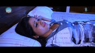 Tere Bin Jeena | Hindi Movie Romantic Song | Ye   - YouTube