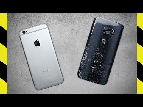 sillikon apple hülle iphone 6 geht kaputt