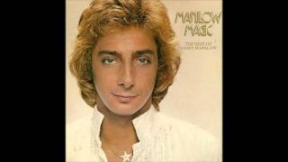 Barry Manilow - Memories.