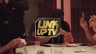 Riz 1ne   Trapstar [Music Video] | Link Up TV