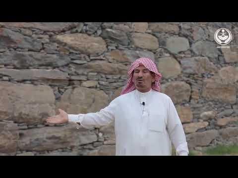 أمير عسير يشيد بمواطن أعاد استصلاح مدرجات زراعية