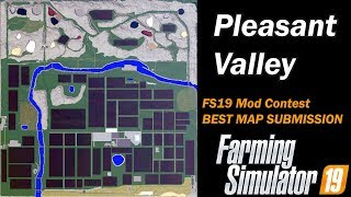 fs19 mods maps - Thủ thuật máy tính - Chia sẽ kinh nghiệm sử dụng