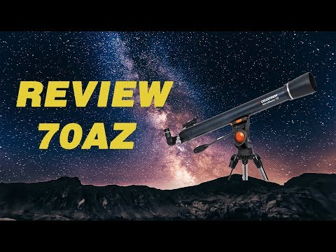 Astromaster telescope reviews for best telescopes