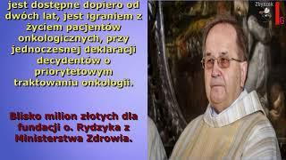 Nowy PiSowski PROGRAM TRUMNA+