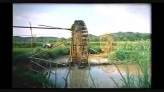 phim-tai-lieu-lich-su-to-quoc-viet-nam-01