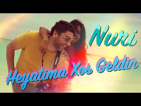 Download Nuri 3gp Mp4 Codedfilm