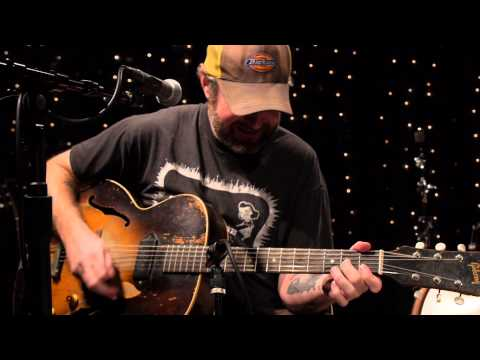 Scott H. Biram - Full Performance (Live on KEXP)