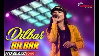 Dilbar Dilbar Song Satyameva Jayate Tanishk B Neha Kakkar Live Singing By Debolina