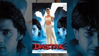Dastak - YouTube