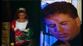 Simon Hadchity - Wala Yeghla 3layk | سيمون حدشيتي - ولا يغلى عليك