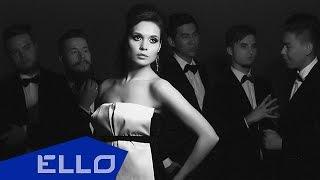 Live-band SKILLZ - Перекресток / ELLO UP^ /