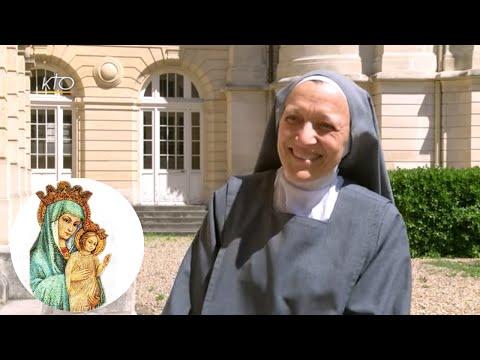 Marie Mère de l'Eglise : « C'est une invitation à être docile à l'Esprit Saint ! »