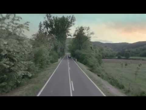Seat  Toledo Лифтбек класса B - рекламное видео 1