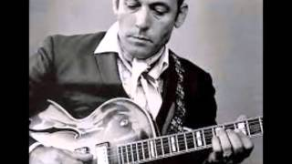 Lend Me Your Comb  -  Carl Perkins