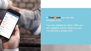 Vídeo de Timezynk