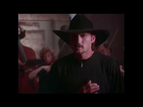 Can't Be Really Gone performed by Tim McGraw