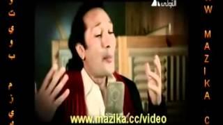 تحميل و مشاهدة اتبسمى يابلادى على الحجار YouTube kotb aspx MP3