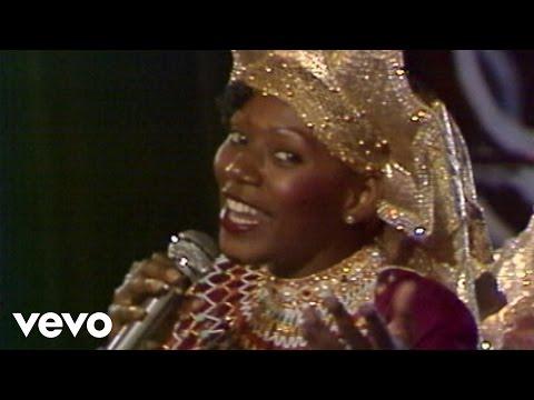 Boney M. - Hooray! Hooray! It's a Holi-Holiday (Sopot Festival 1979) (VOD)