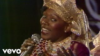 Boney M.   Hooray! Hooray! It's A Holi Holiday (Sopot Festival 1979) (VOD)