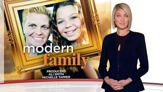 60 Minutes Australia: Modern Family, Part One (2017)