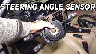 00778 steering angle sensor tbd - मुफ्त ऑनलाइन