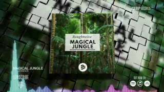 Roughnoize - Magical Jungle (Official Music Video Teaser) (HD) (HQ)