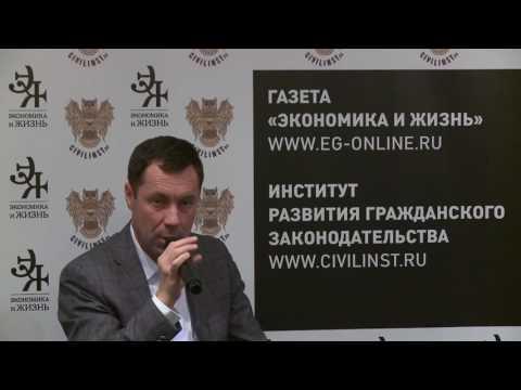 Владимир Юрасов Как долго можно не пускать полицейских в офис и не открывать им сейф