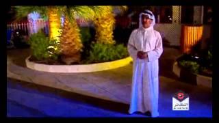 تحميل اغاني La Tadeen Alhob عبدالكريم عبدالقادر– لا تدعين الحب MP3