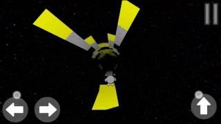 Run - G-7 in 12,4 seconds