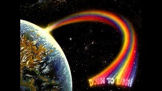 Rainbow-DownToEarth1979