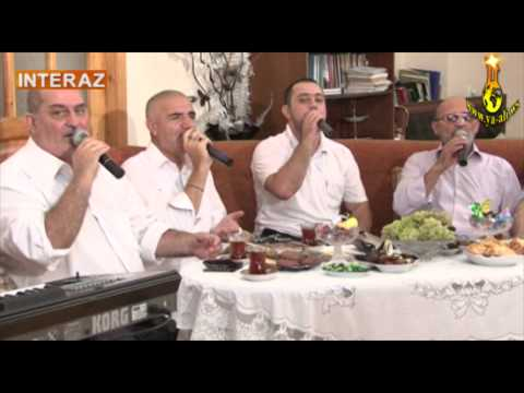 Ehli-Beyt meddahlari qrupu (Ya Rebbim) [www.ya-ali.ws] HD mp3 yukle - MAHNI.BIZ